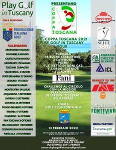 LOCANDINA COPPA TOSCANA2021