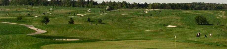 campi-di-golf-a-firenze