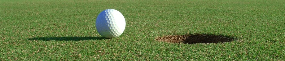 golf-coppa-toscana